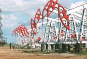 Пошлина на нефть чуть вырастет