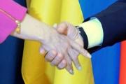 Формула любви Украины и России