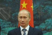 Китай может перейти на рубли