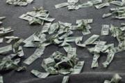 Победы рубля, поражения доллара