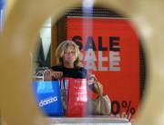 Мировой шопинг россиян