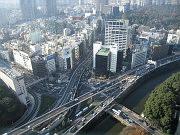 Японский бизнес в глубоком пессимизме