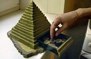 """Список жертв """"пирамиды Мэдоффа"""" растет"""