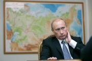Экономика России вырастет всего на 6% за год