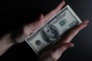 Будущий глава SEC: нового Мэддофа в США не будет