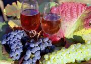 Восточные инвесторы предпочитают дорогое вино