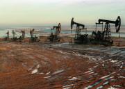 Нефтегазовая отрасль. Полет нормальный