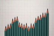 Фондовый рынок: отскок на неделю