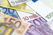Кризис пришел за крупнейшим итальянским банком