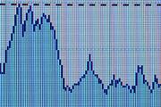 Эксперты: рынок США обвалится на четверть