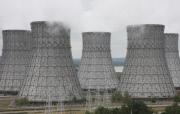 Атомный скачок через кризис