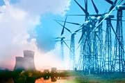 До энергокризиса осталось 6 лет