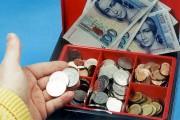 Теплухин: банки погибнут от рук владчиков