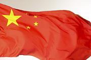 Китай. Не все так хорошо