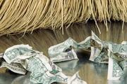 БРИК уронит доллар?
