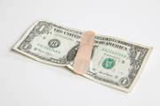 Очередной приговор доллару
