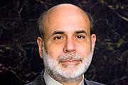 Бернанке покончил с рецессией