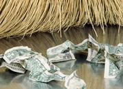 Доллар - жертва аппетита к риску