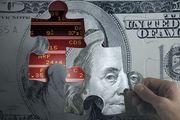 Алан Гринспен предупреждает