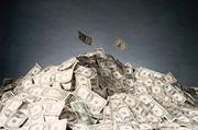 От доллара пока никуда не деться