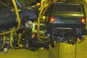 На Renault свет клином не сошелся