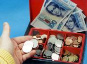 Рецессия возвращает к жизни альтернативные валюты