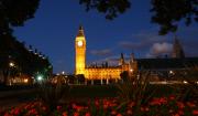 Жилье в Британии по дешевке