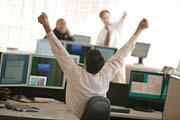 Инвесторы надеются и ждут роста