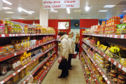 Борьба с инфляцией: против лома нет приема
