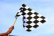 Иномарки выиграли гонку в РФ