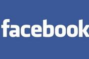 Facebook популярнее Google