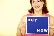 10 вещей, которые нужно купить в кризис