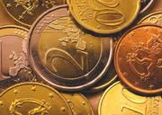Цены в Европе: от Дании до Македонии