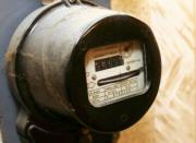 """Тарифы на 2010 год: из энергетиков выбивают """"долги"""""""