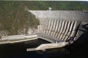 Страшная авария на ГЭС