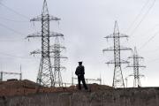 Не допустить рост цен на энергию