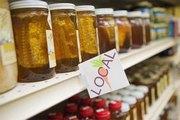 Не весь мед одинаково полезен