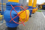 Спрос на газ: в ожидании роста