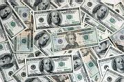 Регулятор США проверит себя на связь с финансовой пирамидой