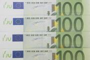 """""""Черная"""" среда для доллара"""