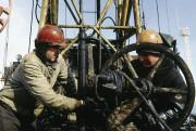 Россия-ОПЕК: снизим и договоримся