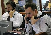 Рынки взлетели на решении ФРС