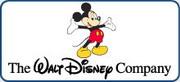 Walt Disney открывает в России свой телеканал