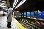 Subway в кризисе