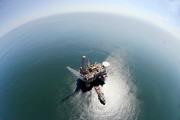 День нефтяника и газовика