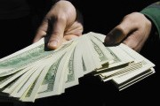 Экономика США: просвета не видать