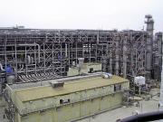 Россия ворвалась на рынок сжиженного газа
