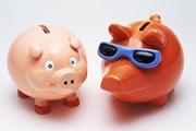 Микомс-банк не справился с капиталом