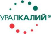 """Авария на """"Уралкалии"""""""
