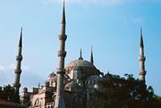 ВТБ примет ислам